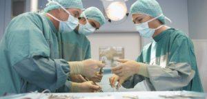 pijn na heupoperatie wie herkent deze klachten