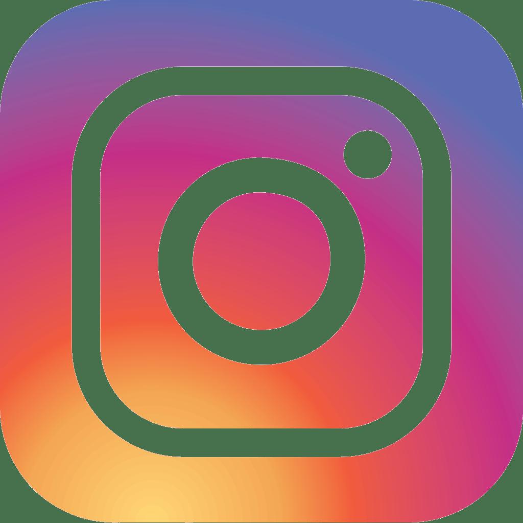 Instagram Vad Ágnes Coach