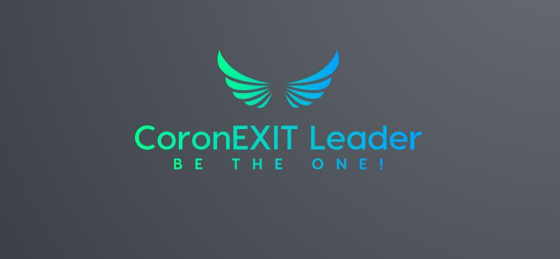 CoronEXIT Leader - KoronEXIT Vezető
