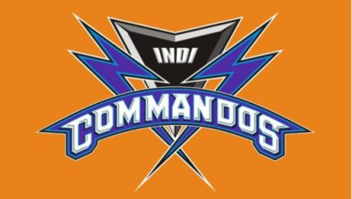 Photo of Indi Commando Fail! What were they Smoking??