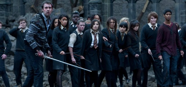 harry-potter-deathly-hallows-2