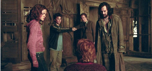 harry-potter-prisoner-of-azkaban