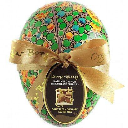 Easter Egg Booja Booja