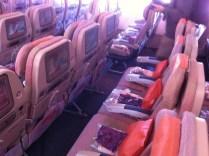 BA930463-B5D2-4A07-9CC0-4CEAB6ADE17B