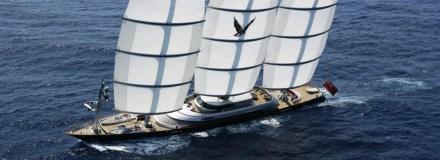 Sailing_2-copia