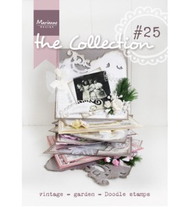 cat1325 collection 25