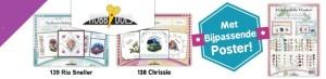 Hobbydols 138 en 139