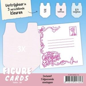 Figure Cards - Set 2.indd