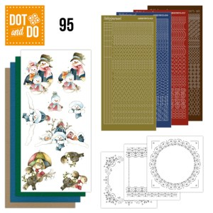 dodo095