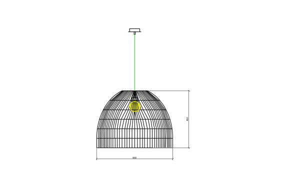 ATENAS-INT-L600