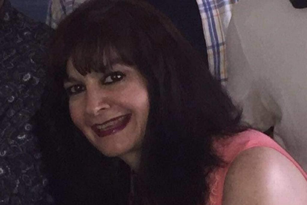 Despiden a maestra que murió en tiroteo en colegio de Torreón