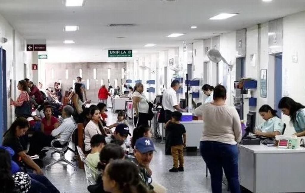Jalisco no se unirá al Insabi