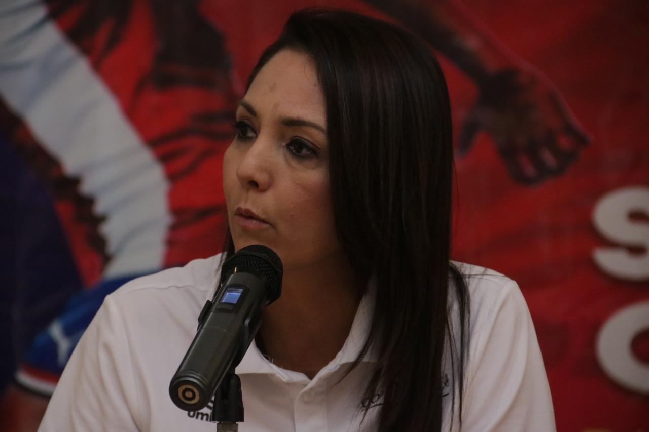 Incode continuará brindando servicios en las Unidades Deportivas, Auditorio Manuel Bonilla y Estadio Colima