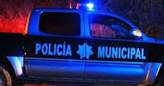 Intentan asesinar a dos jóvenes en Manzanillo