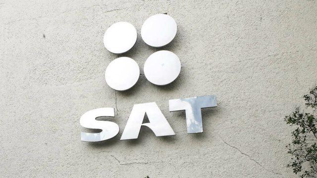 Propone SAT videograbar bienes y activos de los contribuyentes