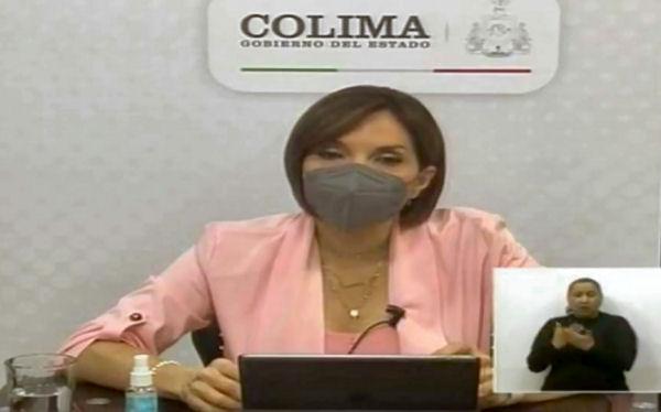 Analizan ya el protocolo sanitario para el proceso electoral para Colima