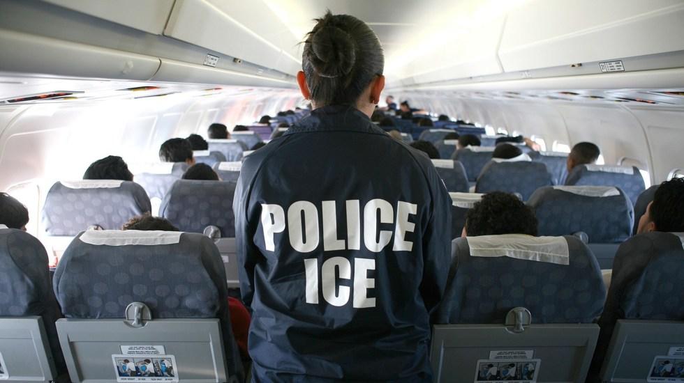 Joe Biden suspende las deportaciones durante 100 días
