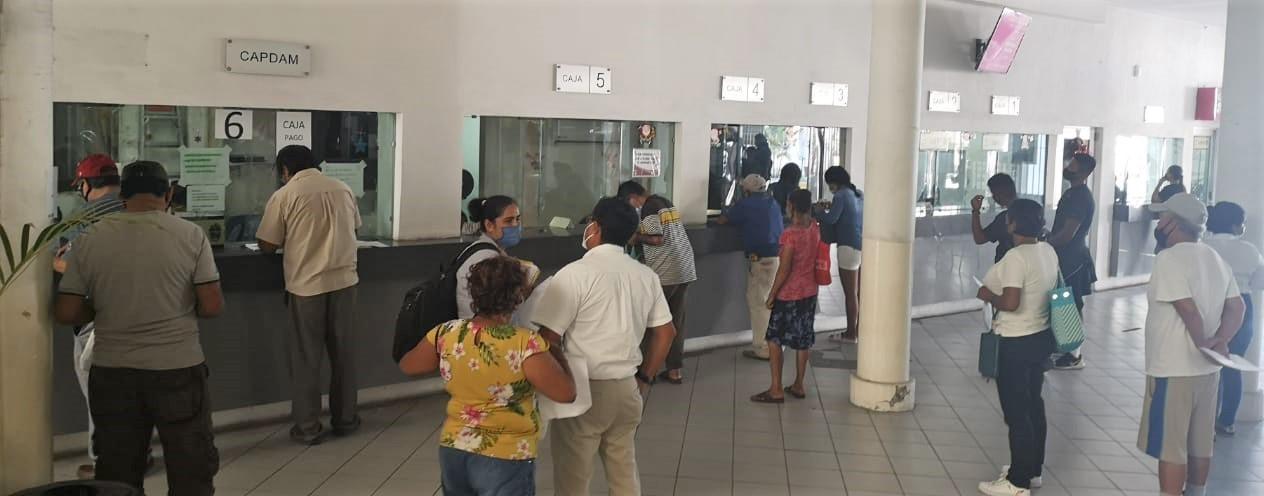 Obtendría el Ayuntamiento 286 millones de pesos si 20 empresas deudoras pagaran el impuesto predial