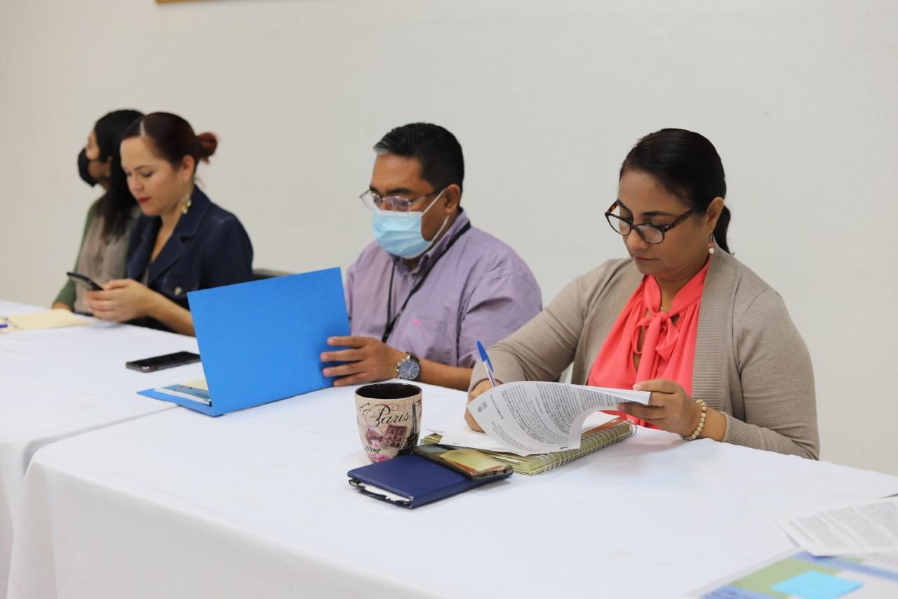 Supervisan que en Manzanillo se realice un desarrollo urbano ordenado