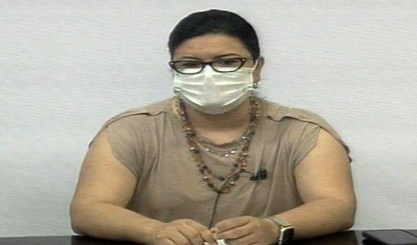 Se han reportado 1 mil 228 muertes por Covid-19 en Colima; 706 de ellas en adultos mayores de 65 años