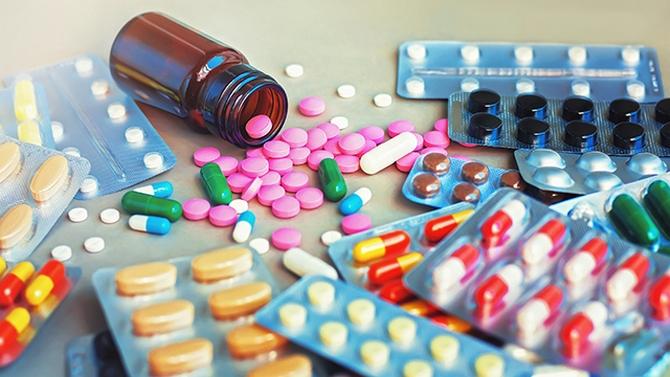 Pide OMS que farmacéuticas den mayor acceso a datos clínicos de medicinas y vacunas