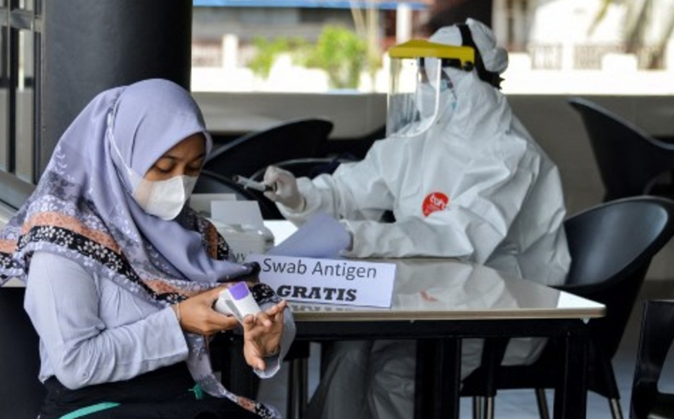 Se prepara Asamblea de Salud  para prevenir una próxima pandemia