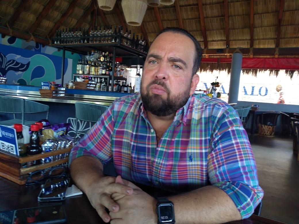 Prevén restauranteros de Colima incremento del 30 por ciento por el Día del Padre
