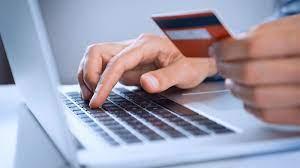 Por mantenimiento, Secretaría de Finanzas suspende temporalmente pagos en línea