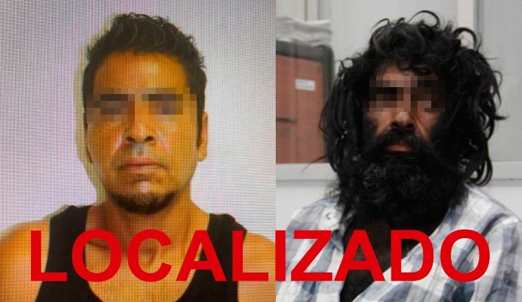 Localizan en Manzanillo a persona desaparecida