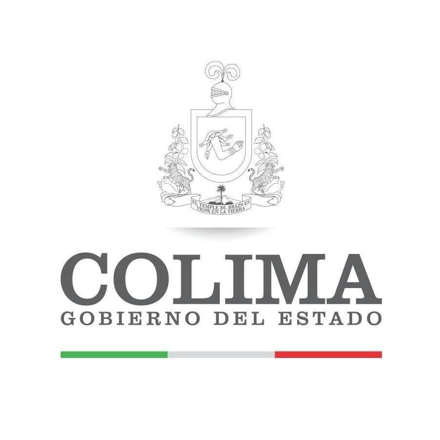 Colima resuelve los trámites en menos tiempo y con mayor seguridad jurídica: IRTEC