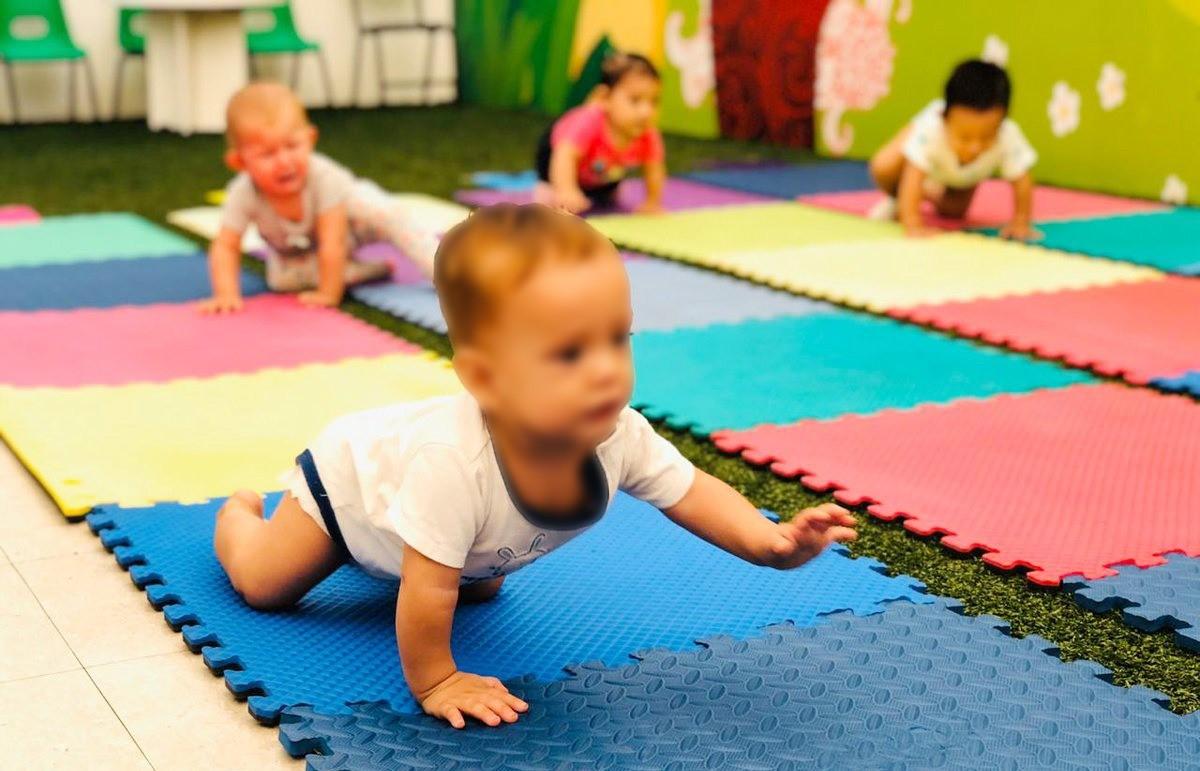 Ayudan a evitar Covid-19 en menores con trastornos de conducta