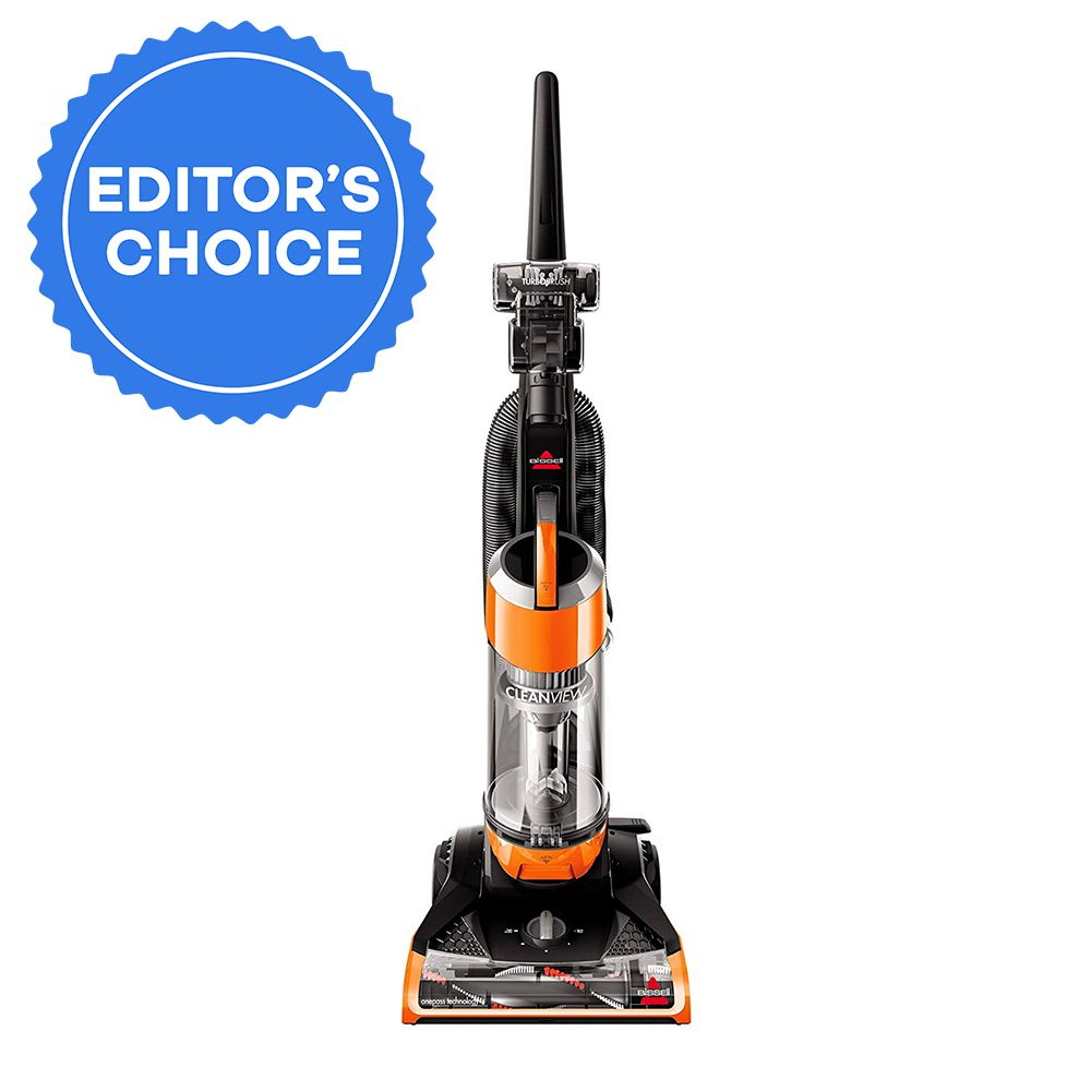 medium resolution of 9 best vacuum cleaners of 2019 top vacuum cleaners tested reviewed this is the best vacuum diagram i can find let me know if you need