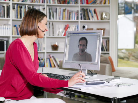 Skype-Counselling-2
