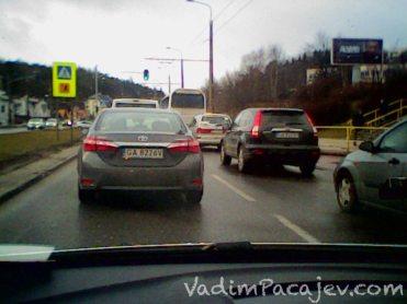 vertis-kern-fot-IMG0027A