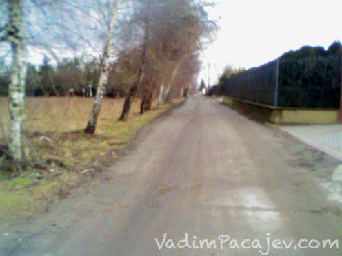 vertis-kern-fot-IMG0037A
