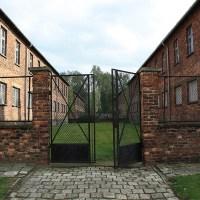 Visiter le camp de concentration d'Auschwitz-Birkenau en Pologne