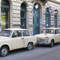 Budapest, perle du Danube et joyau de la Hongrie