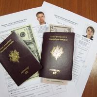 Obtenir un visa pour la Mongolie en Russie