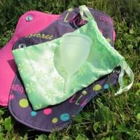 Voyage au féminin : tampons or not tampons ... Lunacopine et Plim