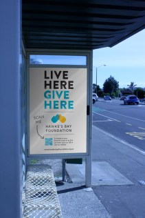 bus-stop-poster-placement-marewa