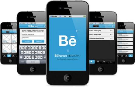 iphone_app_design_000