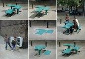 pop-up-street-furniture