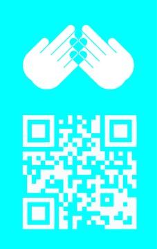 sticker-6-01