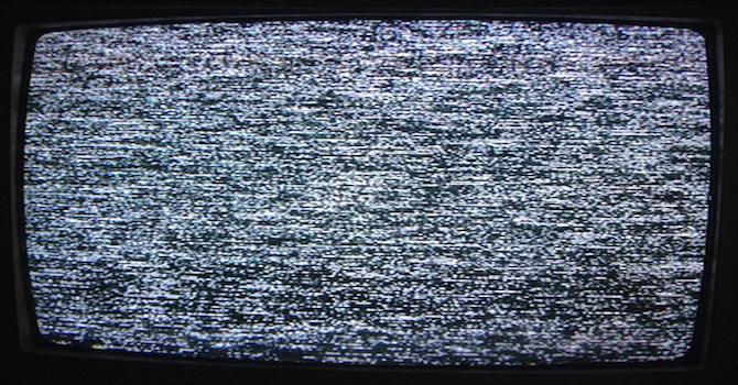 Televisionstatic670_350