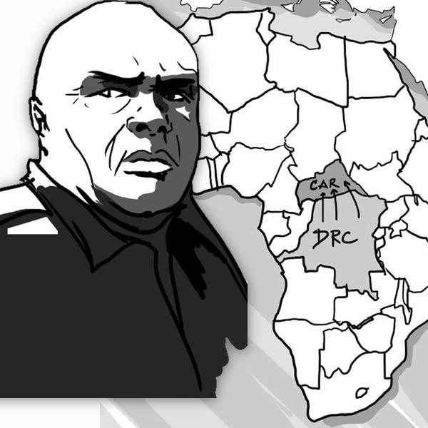 bembaAfrica-600x600