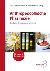 buch-anthroposophische-pharmazie_11-2016