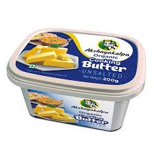 butter-aks