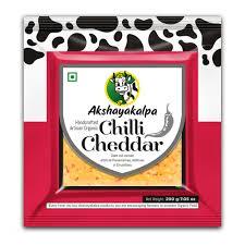 chilli-cheddar