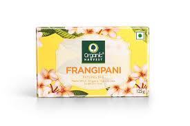 frangipani-bath-soap