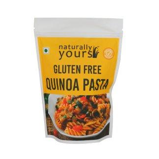 gluten-free-quinoa-pasta